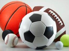Trial And Error: Cannabis And The Big Four Sports Leagues