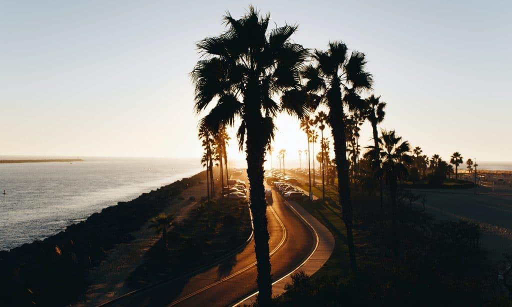 California Gov.: Marijuana Legalization is a 'Civil Rights' Issue