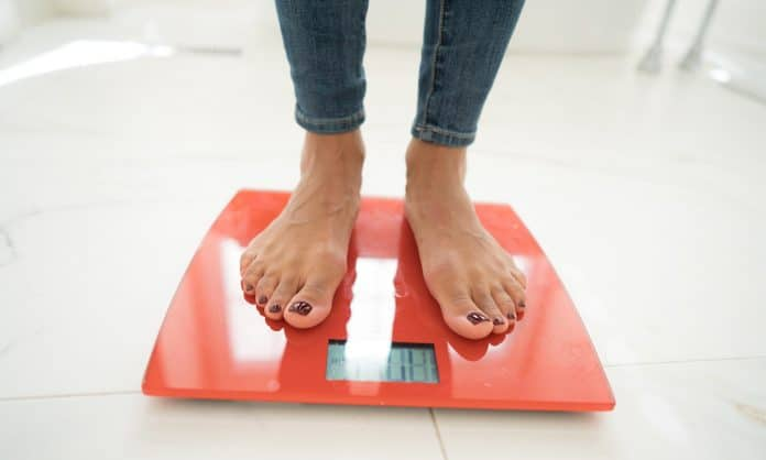 Does Consuming Marijuana Help You Lose Or Gain Weight?