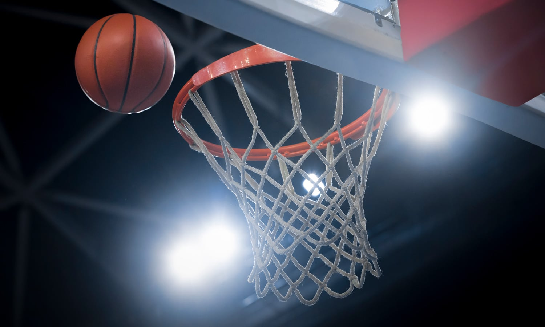 Is The NBA Pro-Marijuana Now?