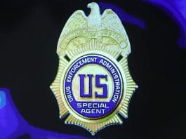 It's Time To Disband The DEA