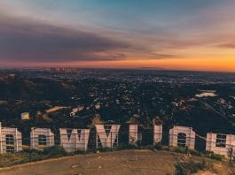 Los Angeles Resets Marijuana Program To Combat Illicit Market And Racial Inequality