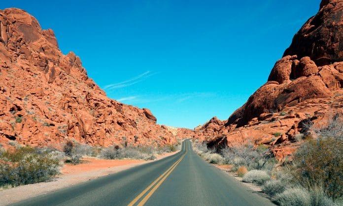 Nevada Gov. To Pardon Tens Of Thousands Marijuana Convictions