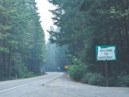 Oregon Will Stop Using Marijuana Tax Revenue To Fund Police