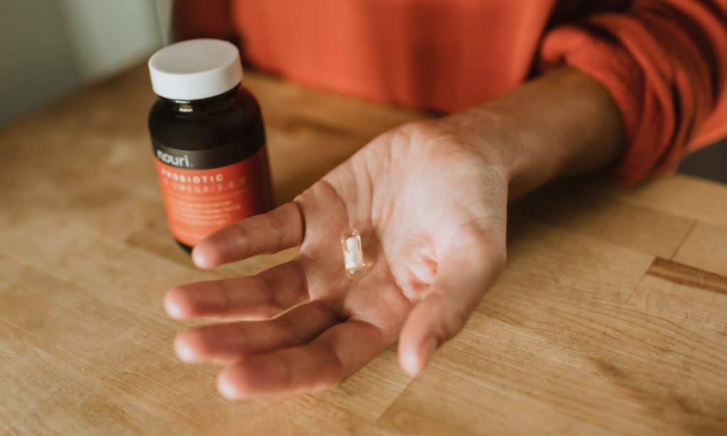 Probiotics And Cannabis: What Health Providers Should Know