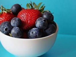 The Link Between Flavonoids,Alzheimer's And Marijuana