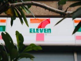 Why Is 7-Eleven Waging War Against Oklahoma Marijuana Dispensaries?
