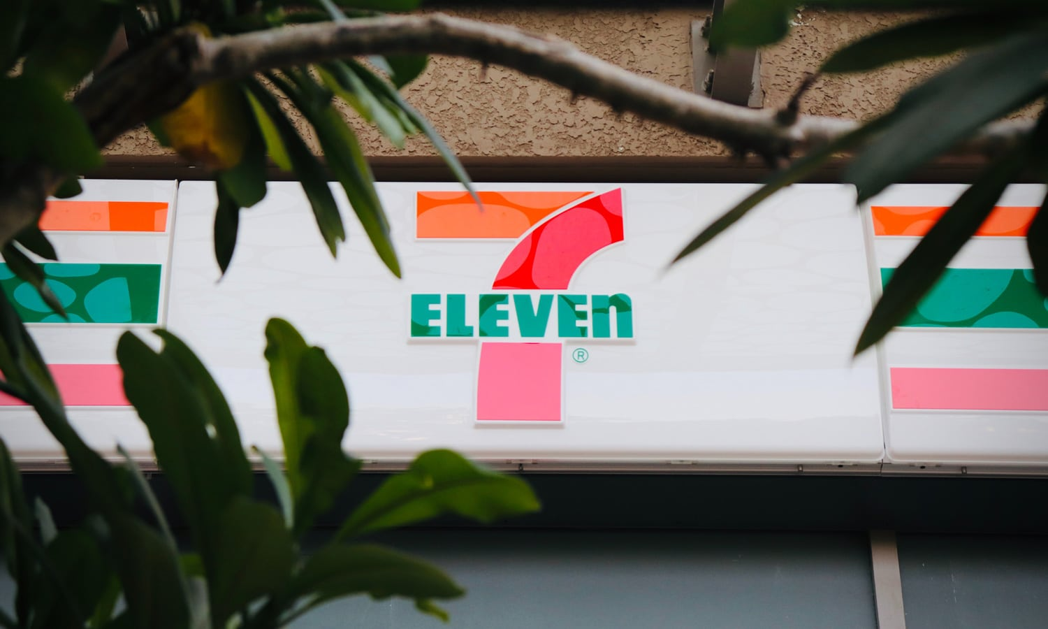 Why Is 7-Eleven Waging War Against Oklahoma Marijuana Dispensaries?