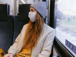 https://www.pexels.com/photo/woman-in-gray-knit-cap-and-beige-coat-3962212/