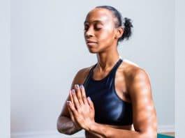 7 Ways To Add CBD To Your Wellness Routine