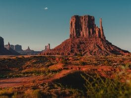 Arizona Emerges As Fierce Battleground For Marijuana Legalization