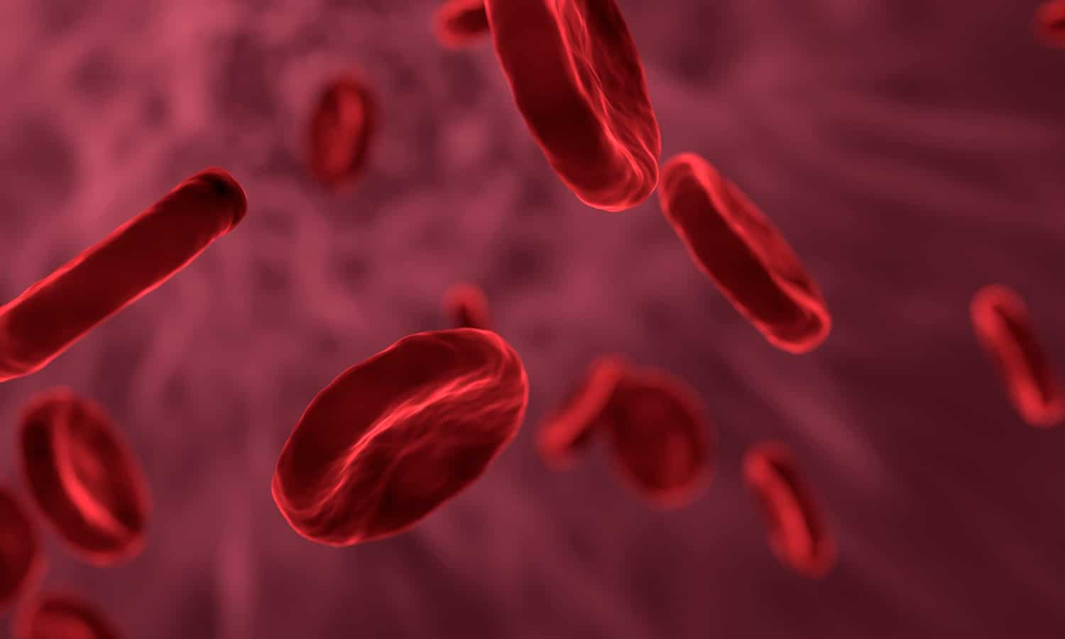 Marijuana Shows Promise in Sickle Cell Disease Treatment