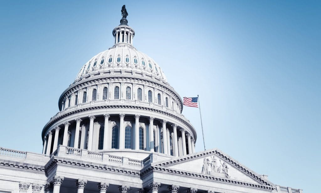 Congress Approves CBD Use For Military Members
