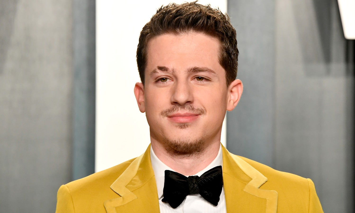Does Charlie Puth Smoke Weed?