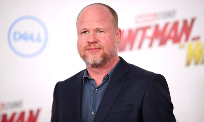 Does Joss Whedon Smoke Weed?