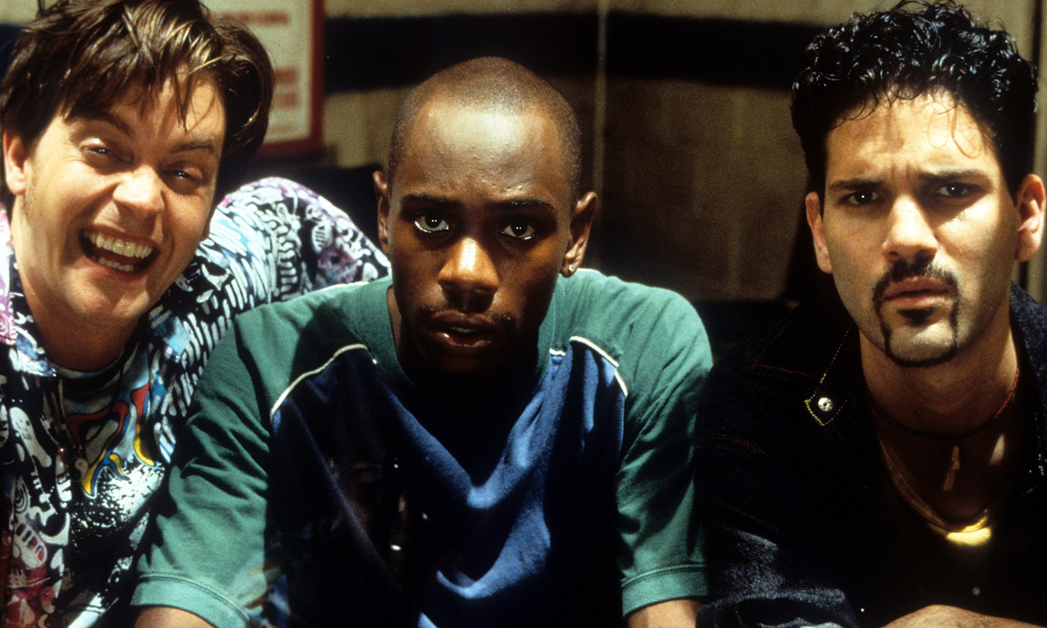 'Half Baked 2' Movie May Actually Happen, But With A Catch - The Fresh Toast