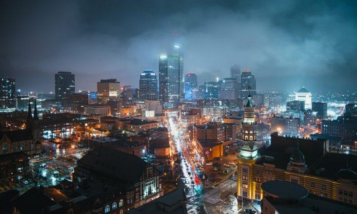 Indiana Smokable Hemp Ban Is Upheld (For Now)