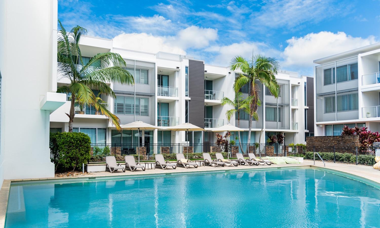 Luxury Hotels Embrace Hemp Products