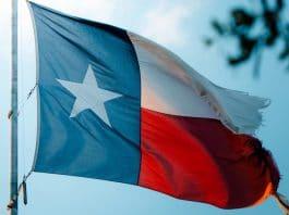 Marijuana Would Save Texas Economy, House Speaker Admits, But He Won't Pursue It