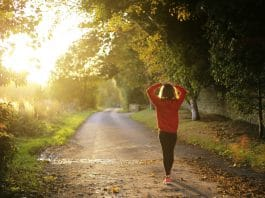 5 Thing You Can Do To Make Your Weeks Run Smoother