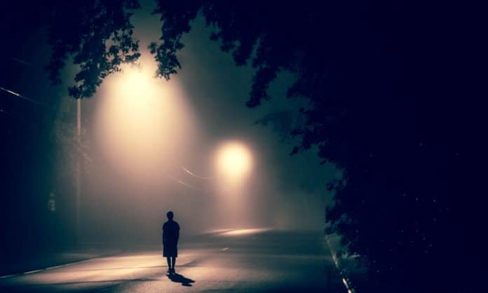 5 Ways To Manage Your Loneliness