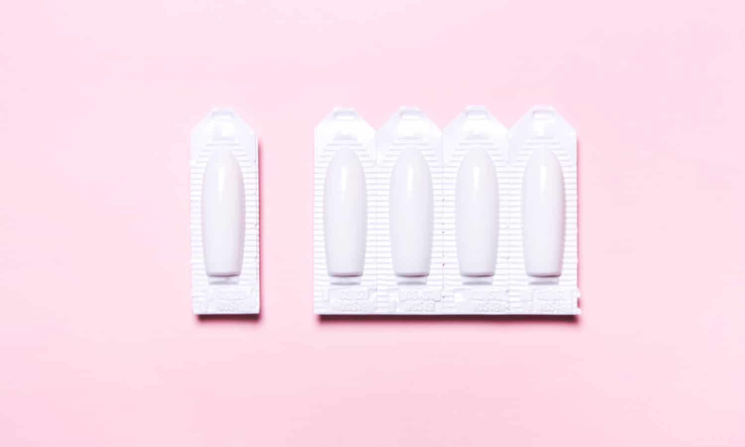 Here's What You Should Know About CBD Suppositories