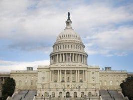 House Will Vote On Marijuana Legalization Bill Next Month