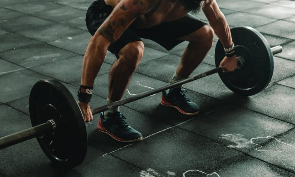 How To Prevent & Treat Sore Muscles After Working Out