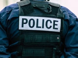 Prosecutorial Misconduct- The Invisible Problem Behind The Police