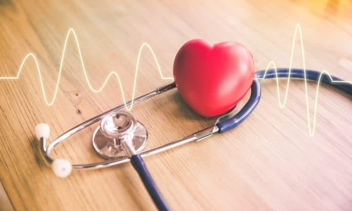 Smoking Marijuana Is Not Good For Your Heart, Says American Heart Association