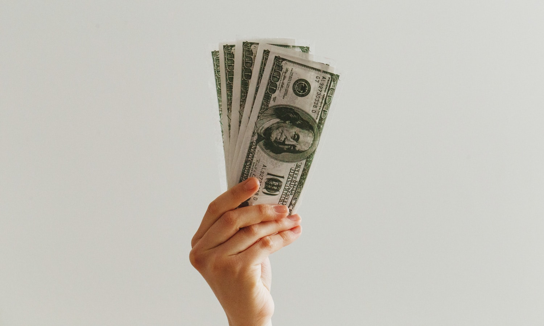 When Unemployment Checks Stop, Will Weed Sales Plummet?