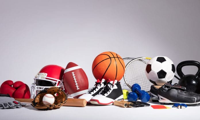 Which Sports Fans Smoke The Most Weed? Hint: It's Not Baseball Or Basketball