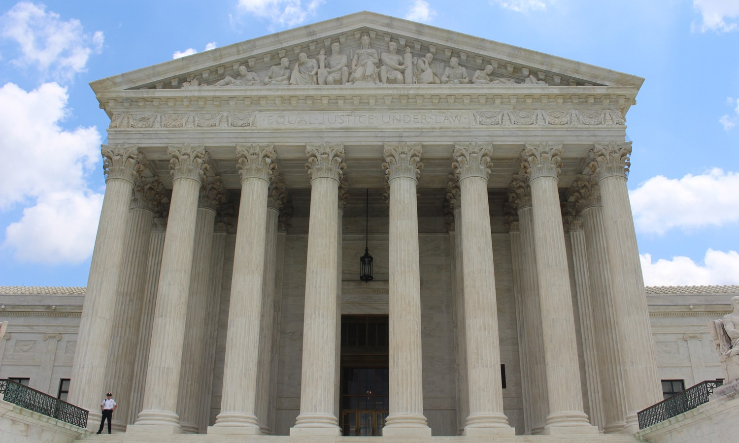 Will the Supreme Court Hear Litigation To De- Or Re-Schedule Marijuana?