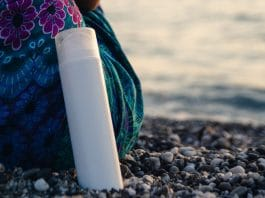 You Just Bought CBD Lotion. Now What?