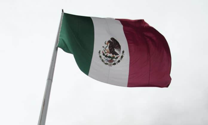 Cannabis Is Coming! The Latest On Colombia And Mexico