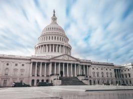 GOP Attacks Marijuana Decriminalization Bill, Questioning Democrat Priorities Amid Pandemic
