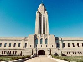 Nebraska Gov. Ricketts Claims 'No Such Thing As Medical Marijuana'
