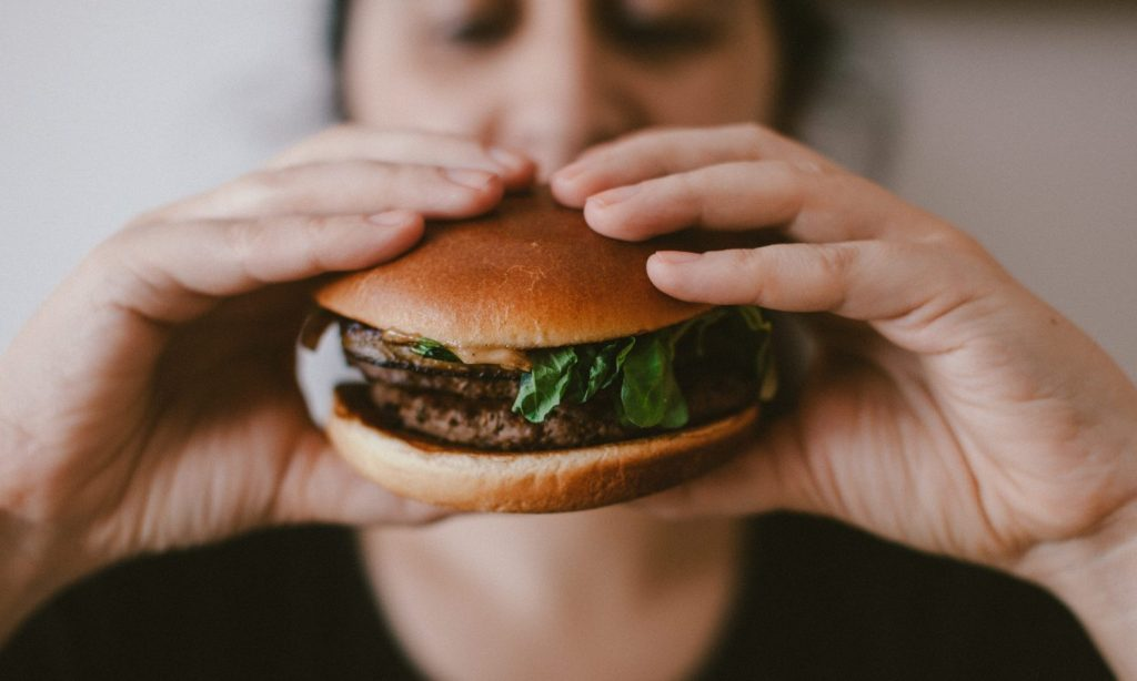 5 Food Rules You Should Ignore