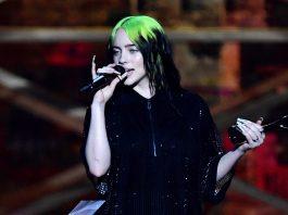 Does Billie Eilish Smoke Weed?