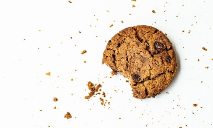 How To Choose and Buy Edibles Like A Pro