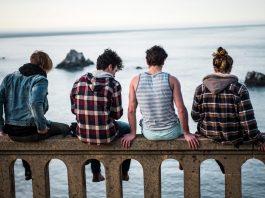Teen Boys Associate Marijuana Use With More & Better Sex