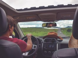 5 Things You Should Be Aware Of Before Going On A Roadtrip