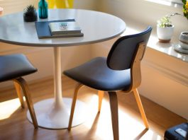 5 Tips That Can Help You Declutter Your Space