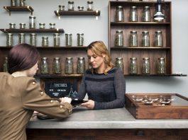 Dispensaries Pivot As Regions In Ontario Start New Lockdown Orders