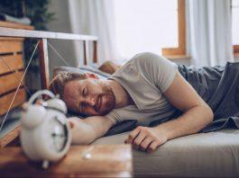 Avoiding A Marijuana High Hangover