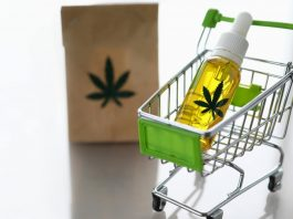 Most Cannabis Brands Don't Understand Their Customers