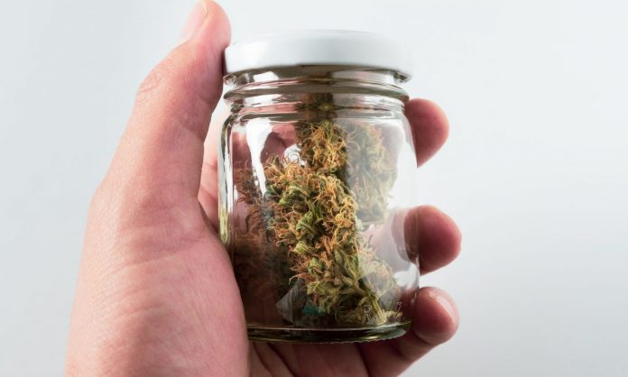 Science Continues To Confirm Cannabis Combats Cancer