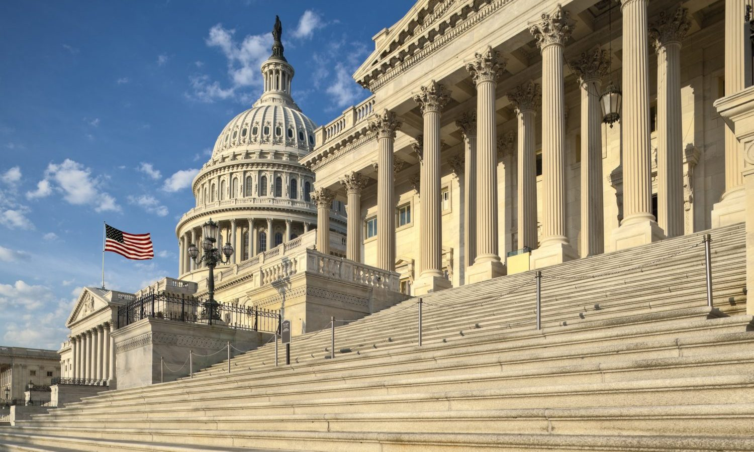 Was The House Vote On The MORE Act A Strategic Mistake?