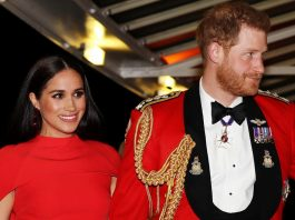 Sussexes 'Blew' Their Chance At Happy Royal Life, Says Palace Insider