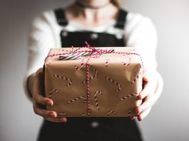 A Gift Guide For Someone Who's Had A Rough Year